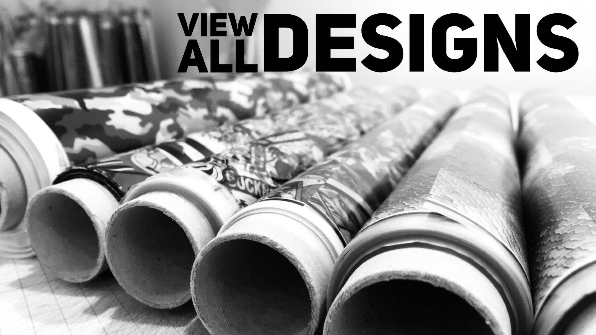 View_all_designs